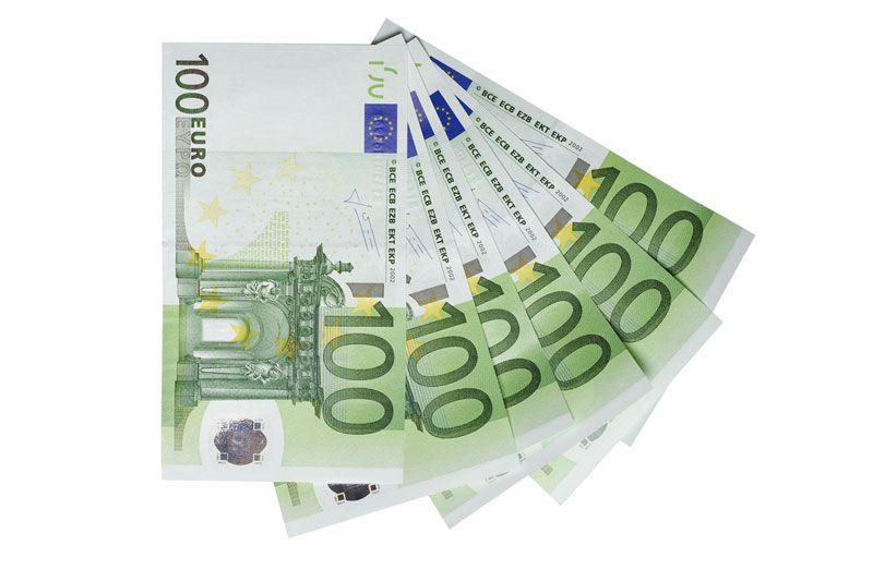 Zahnfinanzierung Wien