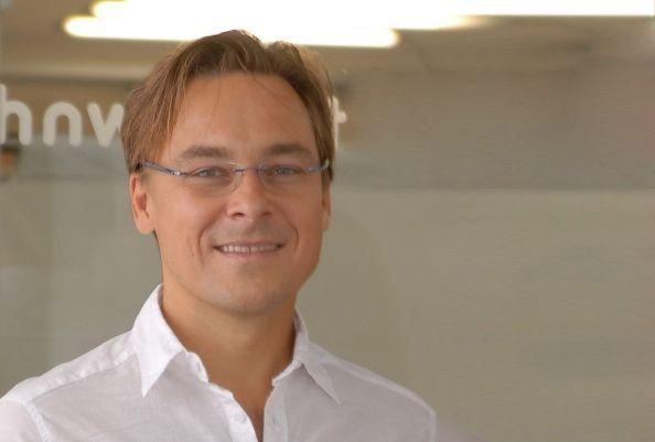 Dr. Zsolt Fischer Zahnarzt Wien