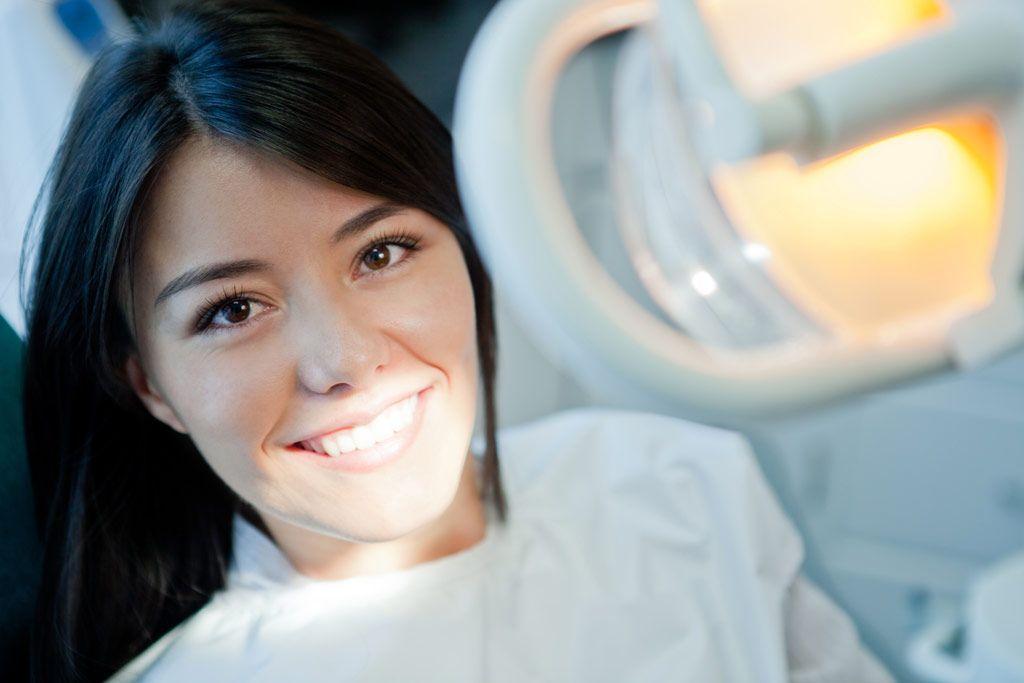 Oral Surgery Dentist Vienna