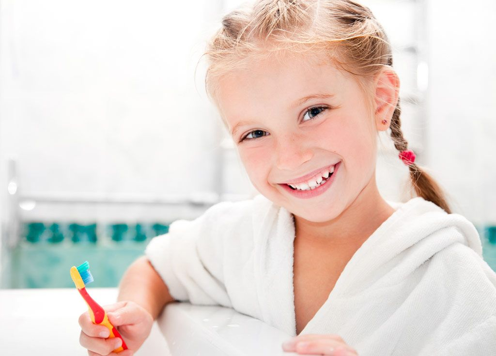 Sedation with Laughing gas for children Dentist Vienna